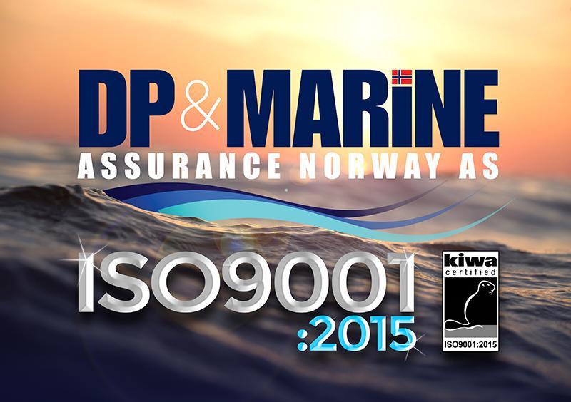ISO9001-2015-DPMarine