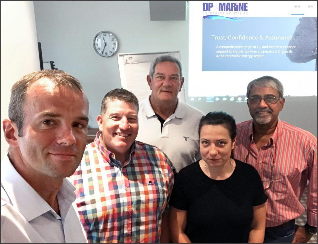 July-Marketing-Meet-The-Team